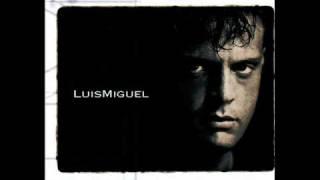 Luis Miguel - un dia mas