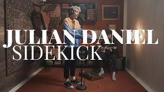 Julian Daniel - Sidekick | SIDEWAYS