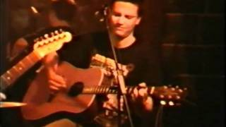 """SouthernRockBand BOOTLEG - LIVE - """"VerganeGlorie-1993""""(part 4 of 5)"""