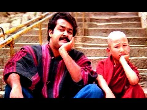 Telugu Movies Full Length Movies #  Telugu Movies Full # Telugu Movies Online Watch Free