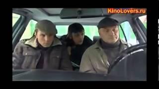 Шаповалов 16 серия