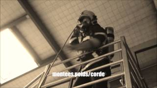 FIREFIGHTER-CHALLENGE-TRAINING/ CIS MARQUISE (62)
