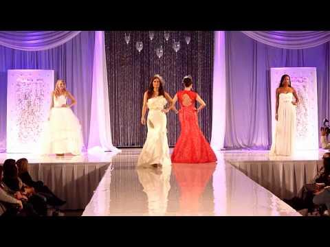 2015-wedding-dresses-fashion-show