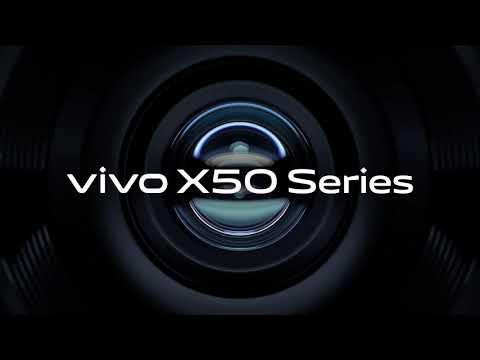 #vivox50series-|-elegant-design-and-xceptional-camera