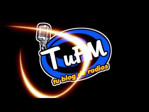 RADIO EN VIVO - Emisoras Peruanas Radios Online - TuFM.net