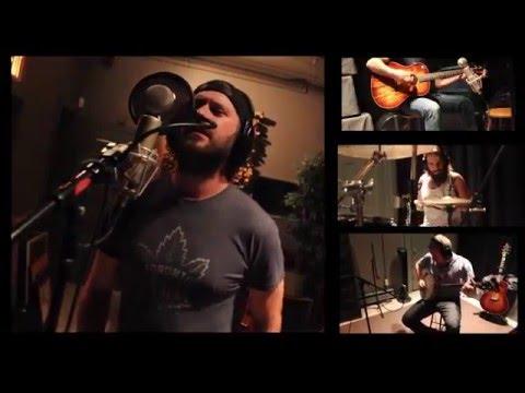 Devon Coyote - Calling (Studio)