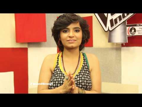 Sanjana Bhola Feels Blessed