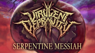 Play Serpentine Messiah