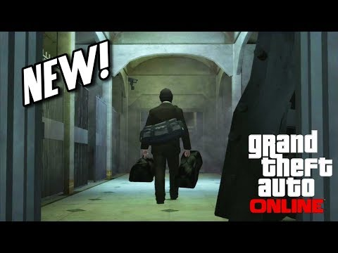 GTA IV - LCPDFR - 1.0C - EPiSODE 95 -Getting Guns Off the Streets 2 i7 5820K GTX 980 from YouTube · Duration:  19 minutes 12 seconds
