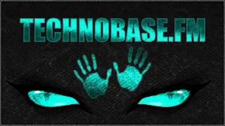 Technobase Fm   Sady K    Ich Liebe Dich
