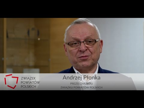 Polityka zdrowotna w Polsce - analiza sytuacji