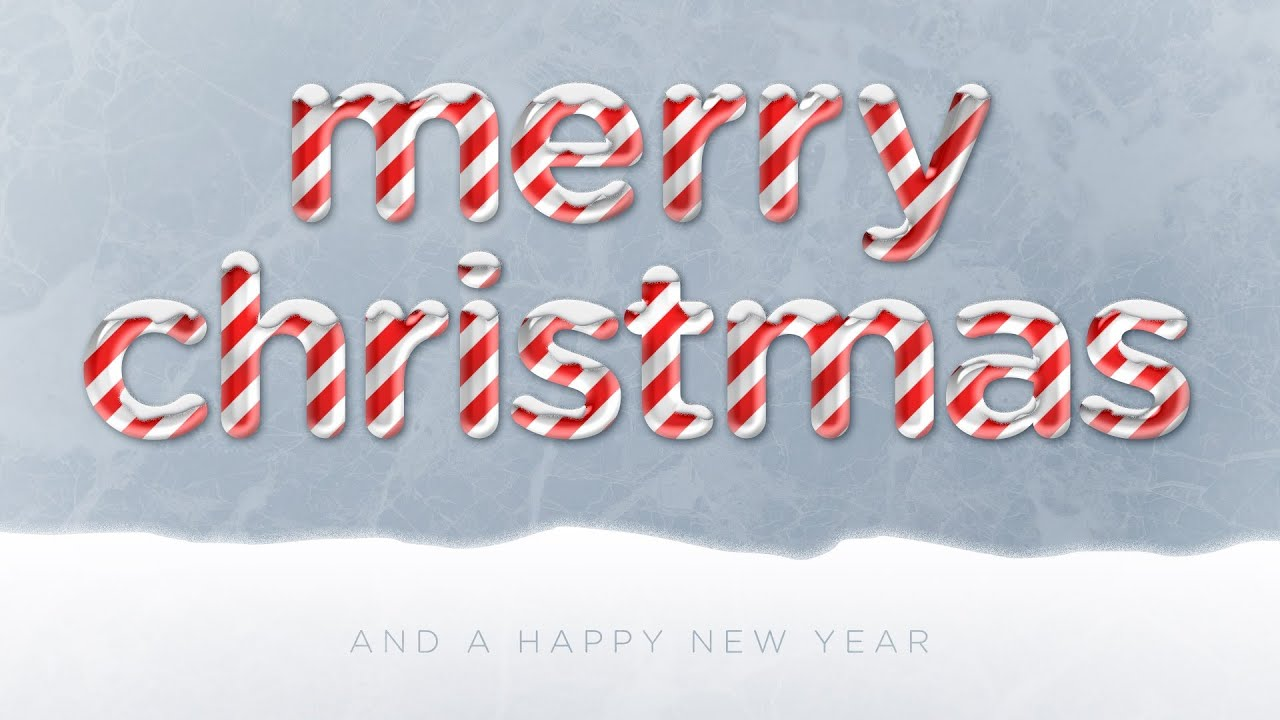Letters In Snow Stock Photos, Royalty-Free Images & Vectors ...