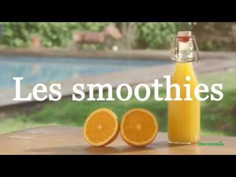 les-smoothies,-recette-au-thermomix-®-tm5