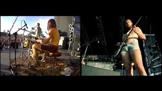 Coogans Bluff - Beefheart - Stoned from the Underground 2011