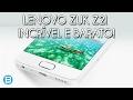 LENOVO ZUK Z2 - UM SMARTPHONE SENSACIONAL E MUITO BARATO! ANÁLISE COMPLETA!