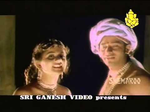 Apa Rupada Paranji - Kannada Wedding Songs...