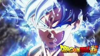 ROBLOX: Dragon Ball FInal Stand- MUI IN AKTION!