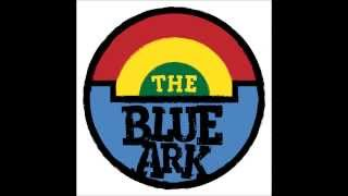 GTA V Radio [Blue Ark] Protoje - Kingston Be Wise