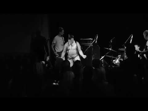 Limp Wrist at Starline Social Club, Oakland, Ca - 3-24-18