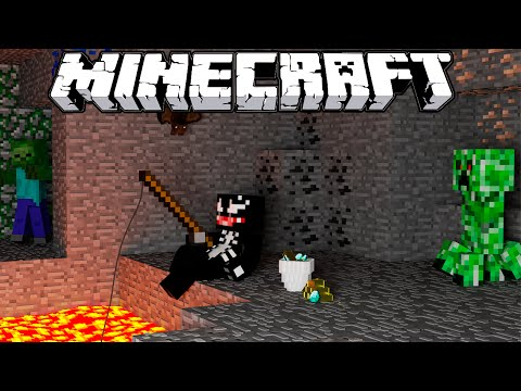 Forgetting Black SwanKaynak: YouTube · Süre: 2 dakika9 saniye
