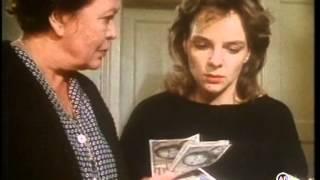 Derrick - A gengszterek nem ismernek tréfát - Gangster haben andere Spielregeln (1984)