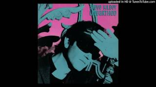 Watch Steve Kilbey Pretty Ugly Pretty Sad video