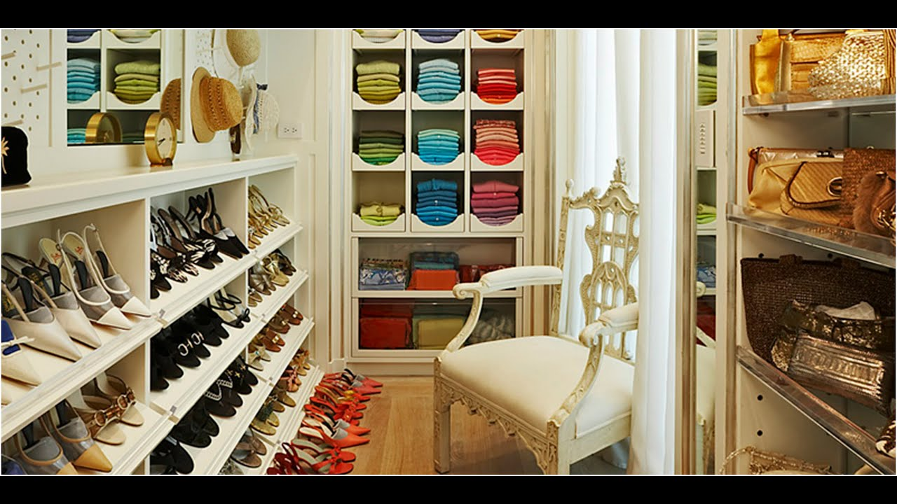 custom closet design for townhouse owners presented by melanie charlton youtube - Custom Closet Design Ideas
