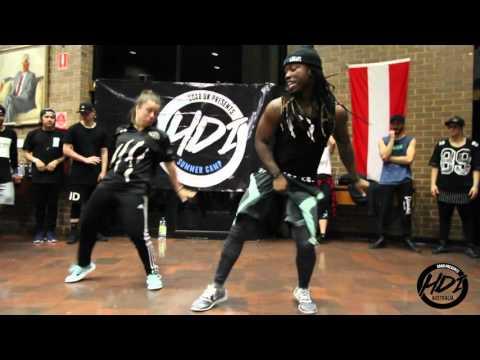 willdabeast-//-que---o.g.-bobby-johnson-//-hdi-dance-camp-australia