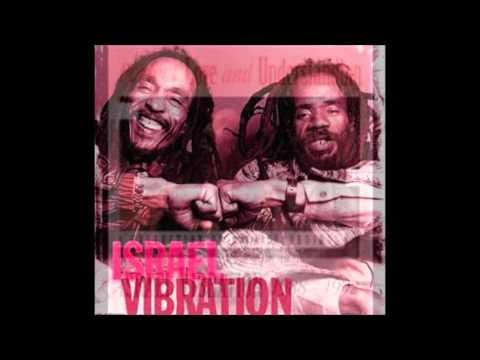 Israel Vibration - Falling Angels mp3