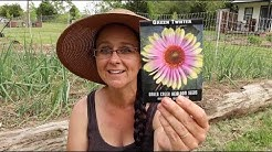 We're Growing MONEY Flowers!