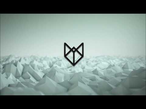 Alison Wonderland - I Want U (Envenom Bootleg)