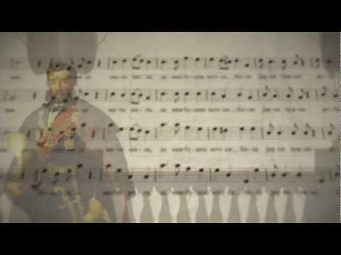 Oj Srbijo, mila mati - FORTE kvartet - sa albuma Rodoslov