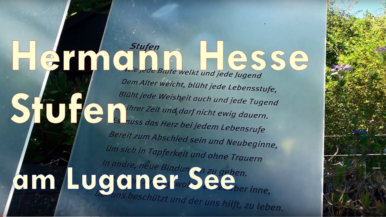 Hotel Luganer See