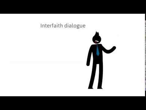 Part (a) Questions WJEC RE