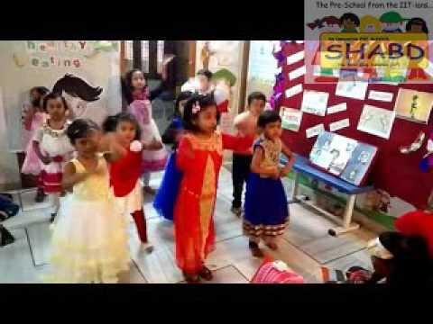 Chhoti si pyari si nanhi si free karaoke | anari movie free karaoke.