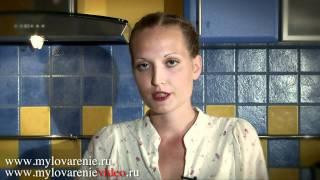 Мыловарение.Ру - Базовый - Урок 1- Основы мыловарения