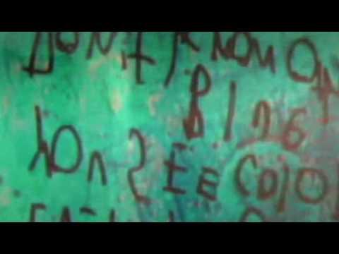 Клип OLDCODEX - 〔Blue〕