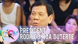 Video Mayor Duterte, inamin na active pa ang kanyang sex life download MP3, 3GP, MP4, WEBM, AVI, FLV Desember 2017