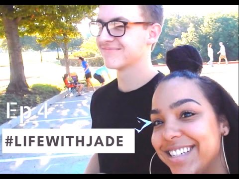 #LIFEWITHJADE EP.4 | MOVING NIGHTMARE, MORE FAMILY TIME, & OBSESSION WITH EAST AFRICAN GYALS | VLOG