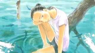 bande-annonce Underwater - Le Village immergé - T.1