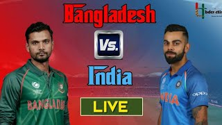 🔴 Bangladesh VS India Live Match Streaming 🔴 ICC World Cup 2019   Gtv live cricket match today    screenshot 2