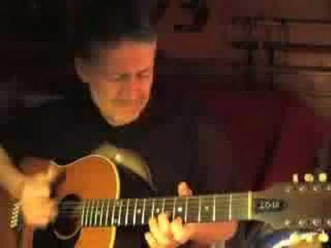 Big Road Blues - Tommy Johnson