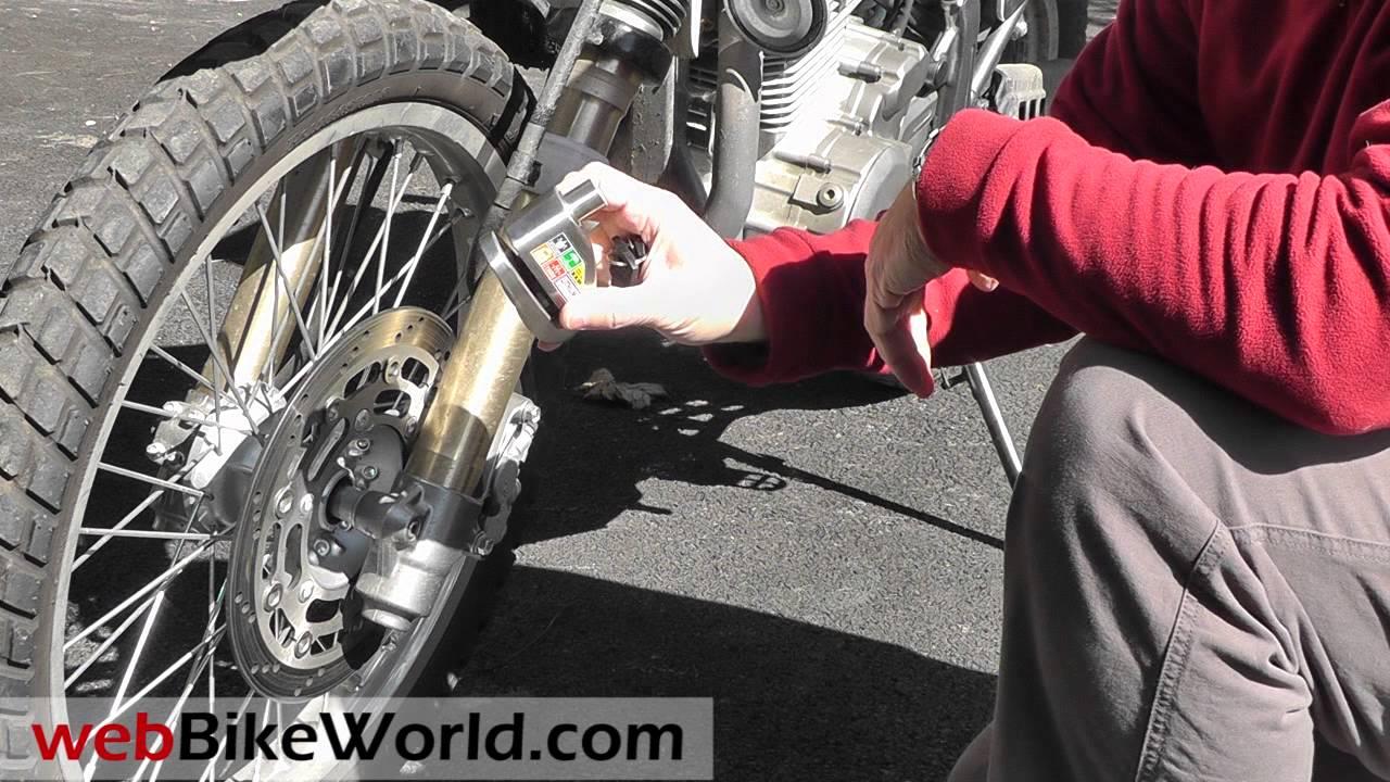 Xena XX-15 Series Motorcycle Disc-Lock Alarm