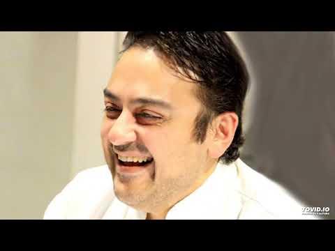 Best of Adnan Sami - Baatein Kuch Ankahee Si
