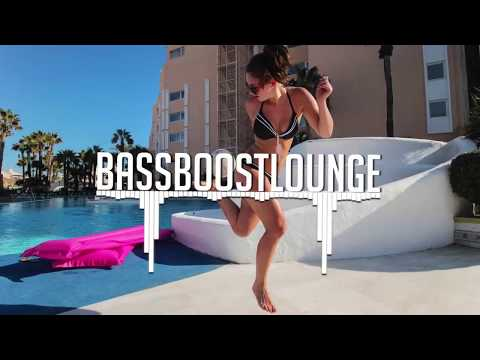 SEREBRO - Mi Mi Mi (Forever Lost Bootleg) (Bass Boosted) [Thanks for 1K subs!] ✘