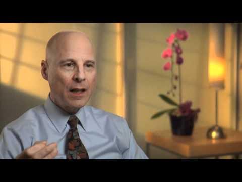 David Zucker, M.D., Ph.D.