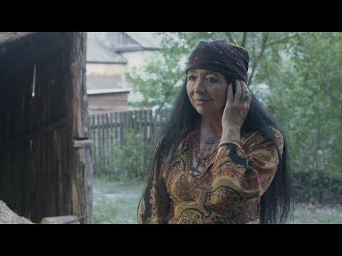 """Вещдок (HD): расследование дела """"Цыганский романс"""""""