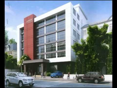 Khmer Property News Program [Video #17].mp4