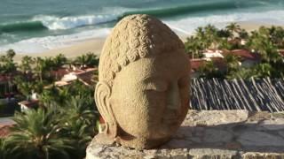 Casa Fryzer - Exclusive Home Rental Los Cabos - Cabo Luxury and Privacy