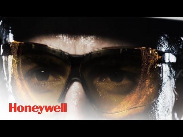 Honeywell Anti-Fog Coating